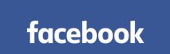 ハヤシ印刷Facebook